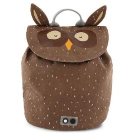 Rugzak Mini Mr. Owl - Trixie