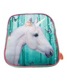 Rugzak Unicorn