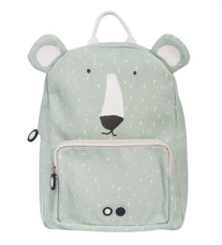 Rugzak Mr. Polar Bear - Trixie