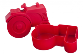 Tractor Lunchbox - Blafre