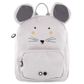 Rugzak Mrs. Mouse - Trixie