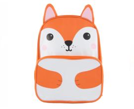 Rugzakje Hiro Fox