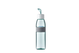 Mepal Waterfles Ellipse 500 ml Nordic Green