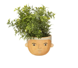 Plantenpotje Bradley mini - Sass & Belle