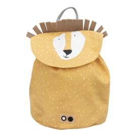 Rugzak Mini Mr.Lion - Trixie
