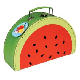 Kofferset Fruit - Rex London