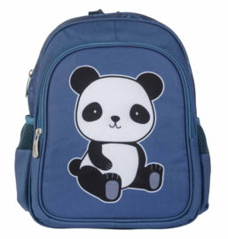Rugzak Panda - A Little Lovely Company