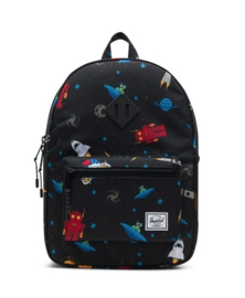 Herschel Heritage Youth Outer Spaced Rugzak