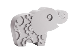 Lunchbox olifant - Blafre