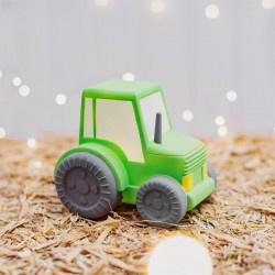 Nachtlampje Tractor