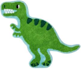 Vloerkleedje Dinosaurus Rex - Sass & Belle