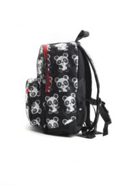 Rugzak Panda - Pick & Pack