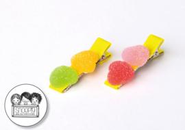 Knipjes Suikergummies - Snoepig