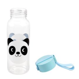 Drinkfles Panda