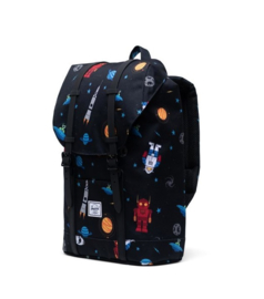 Herschel Retreat Youth Outer Spaced Rugzak