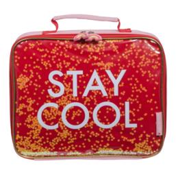 Koeltasje Stay Cool - A Little Lovely Company