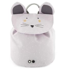 Rugzak Mini Mrs. Mouse - Trixie