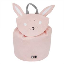 Rugzak Mini Mrs Rabbit - Trixie