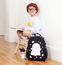Rugzak Spookje - A Little Lovely Company
