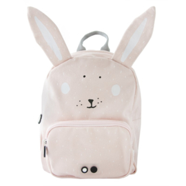 Rugzak Mrs. Rabbit - Trixie