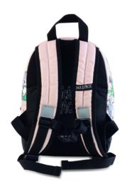 Rugzak Mice Pink - Pick & Pack