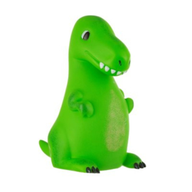 Nachtlamp Dino T-Rex - Sass & Belle