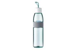Mepal Waterfles Ellipse 700 ml Nordic Green