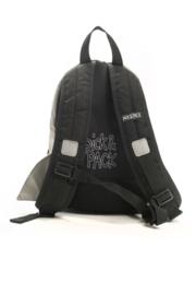 Rugzak Haai - Pick & Pack