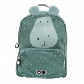 Rugzak Mr. Hippo - Trixie