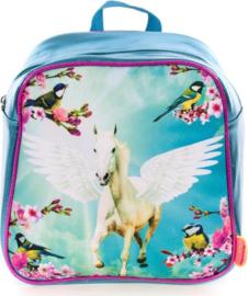 Rugzak Pegasus - De Kunstboer
