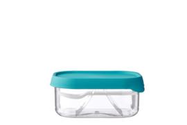 Mepal Fruitbox Take a Break - Turquoise