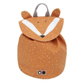 Rugzak Mini Mr. Fox - Trixie