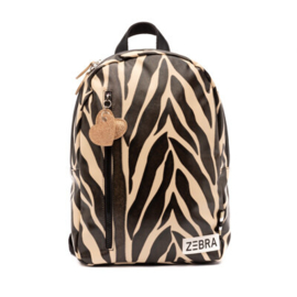 Rugzak Zebra - Zebra Trends