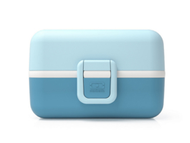 Monbento Tresor Lunchbox Iceberg