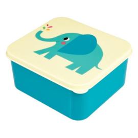 Lunchbox Elvis Het Olifantje