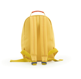 Backpack Mini Firetruck - Mister Gorilla