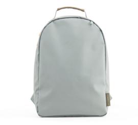 Mister Gorilla - Backpack Sage Green