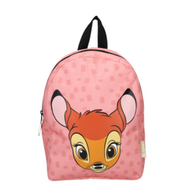 Rugzakje Style Icon Bambi