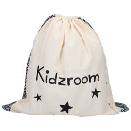 Gymtas - Kidzroom