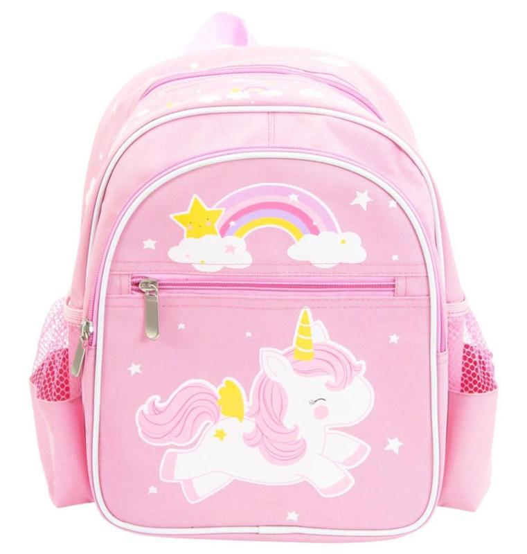 Rugzak Unicorn - A Little Lovely Company