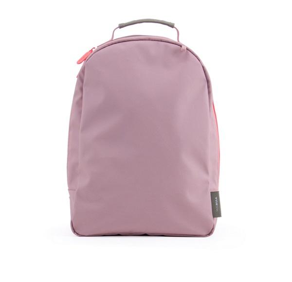 Miss Rilla - Backpack Soft Pink