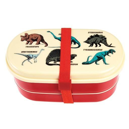 Bentobox - Prehistoric Land - Rex London