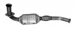 Renault  Kangoo 1.4i 8v 97-03 KAT-1050