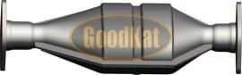 HYUNDAI  SONATA  2.0 i  94-96  KAT1389