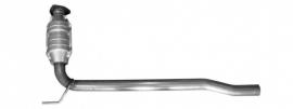 Volkswagen Caravelle 1.9/2.4/2.5  96-03 KAT-1054