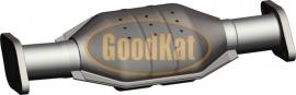 MITSUBISHI COLT 1.6 16V 95-02 KAT-1337