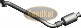 OPEL MOVANO 2.5 D 99-00 KAT-1451