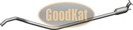 RENAULT LAGUNA II 2.2 DCi 02- -> KAT-1453