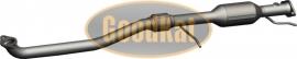 LAND ROVER  FREELANDER  1.8i  00-06  KAT-1401