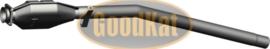 AUDI 100   2.3  AAR    89-92  KAT-1306